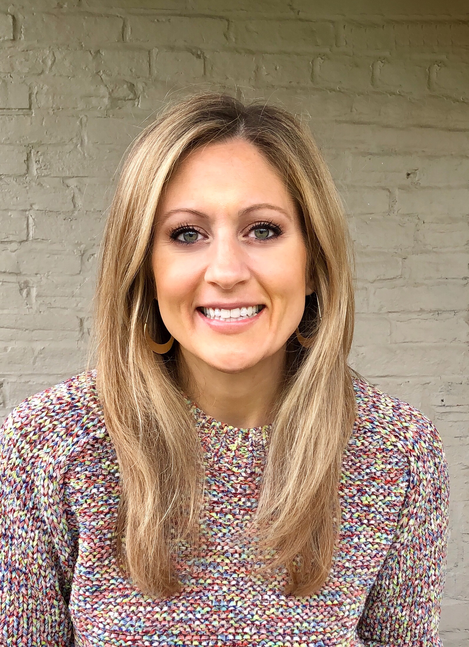 Erin Vajda Bupp