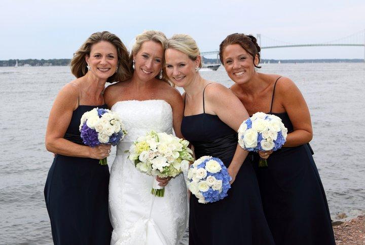 Kathy Sull Wedding.jpg