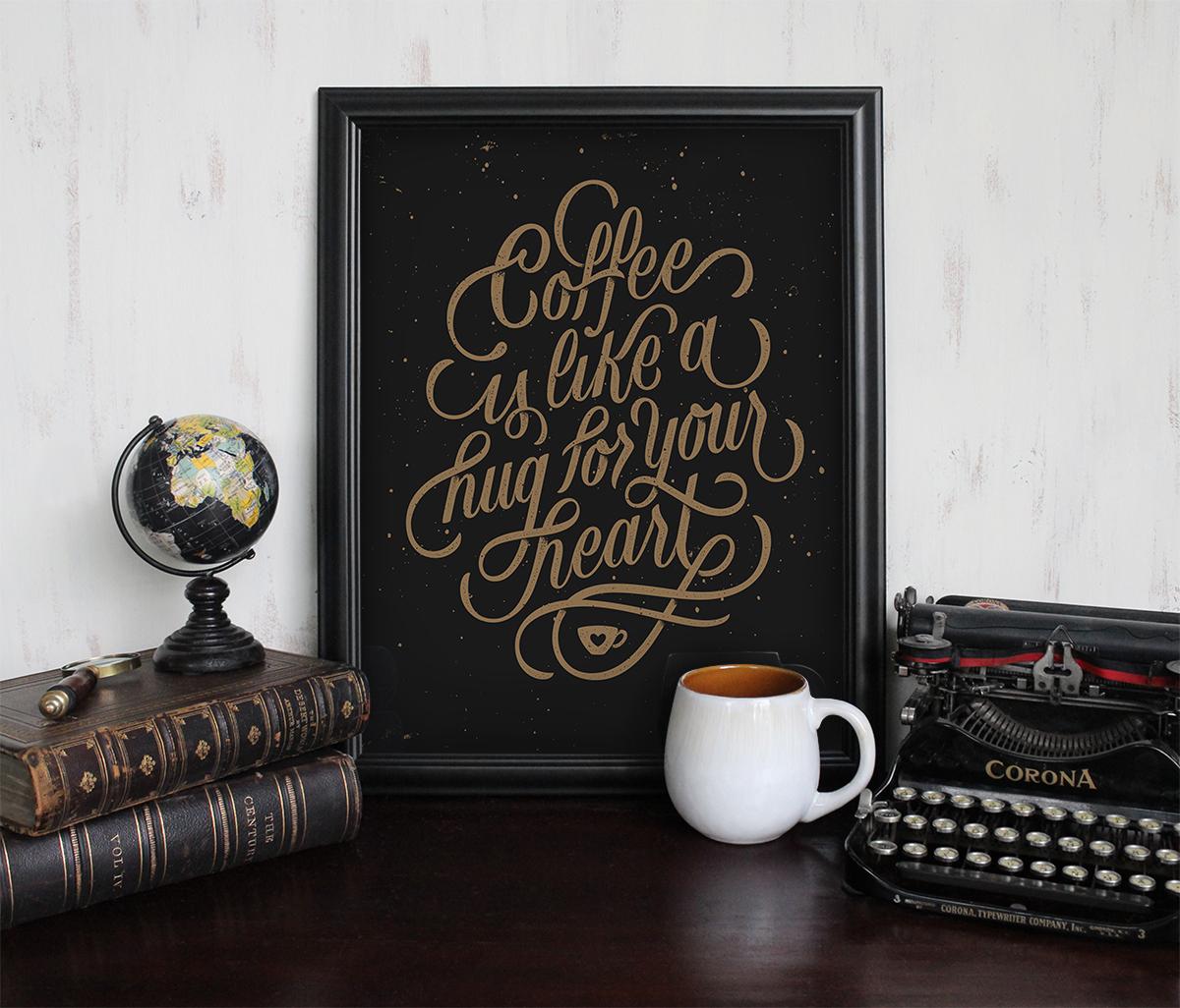 Coffee_Lifestyle2.jpg