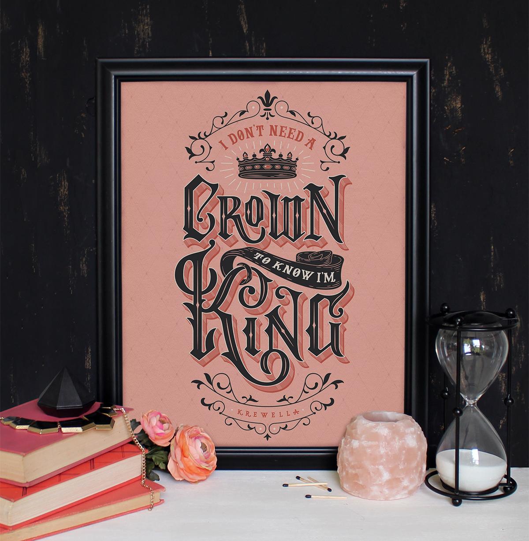 CrownKing_Lifestyle2.jpg