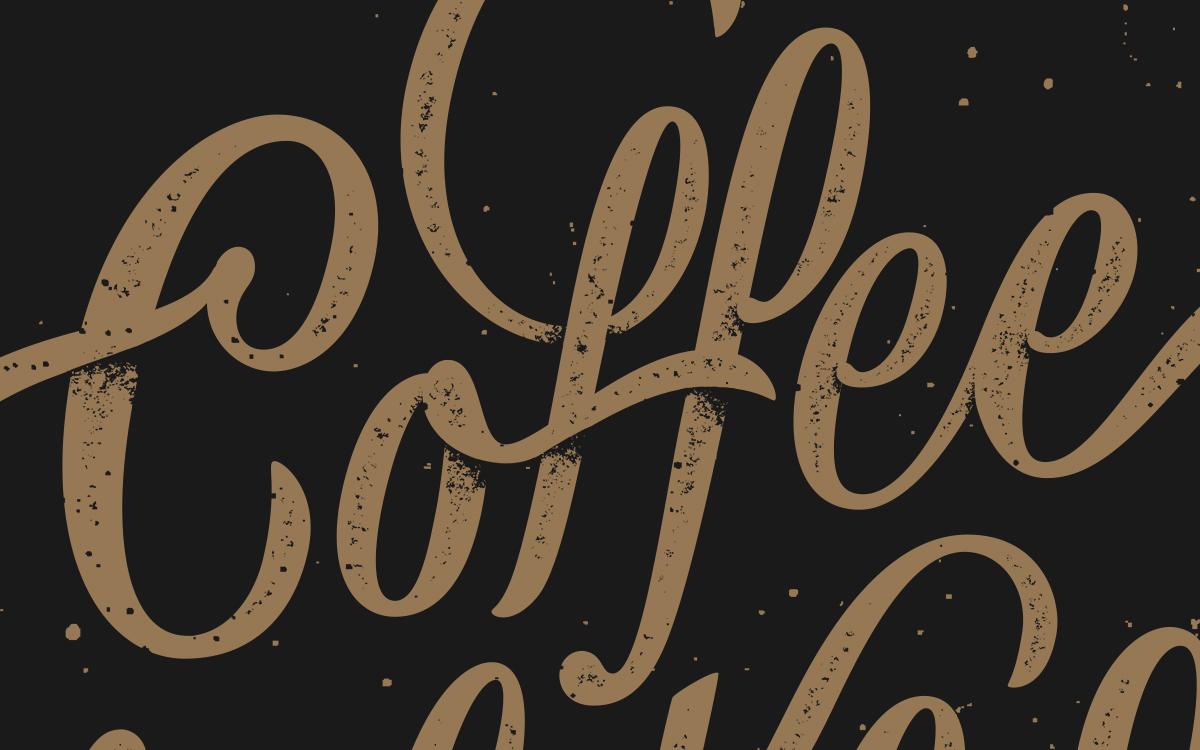 Coffee_Detail1.jpg
