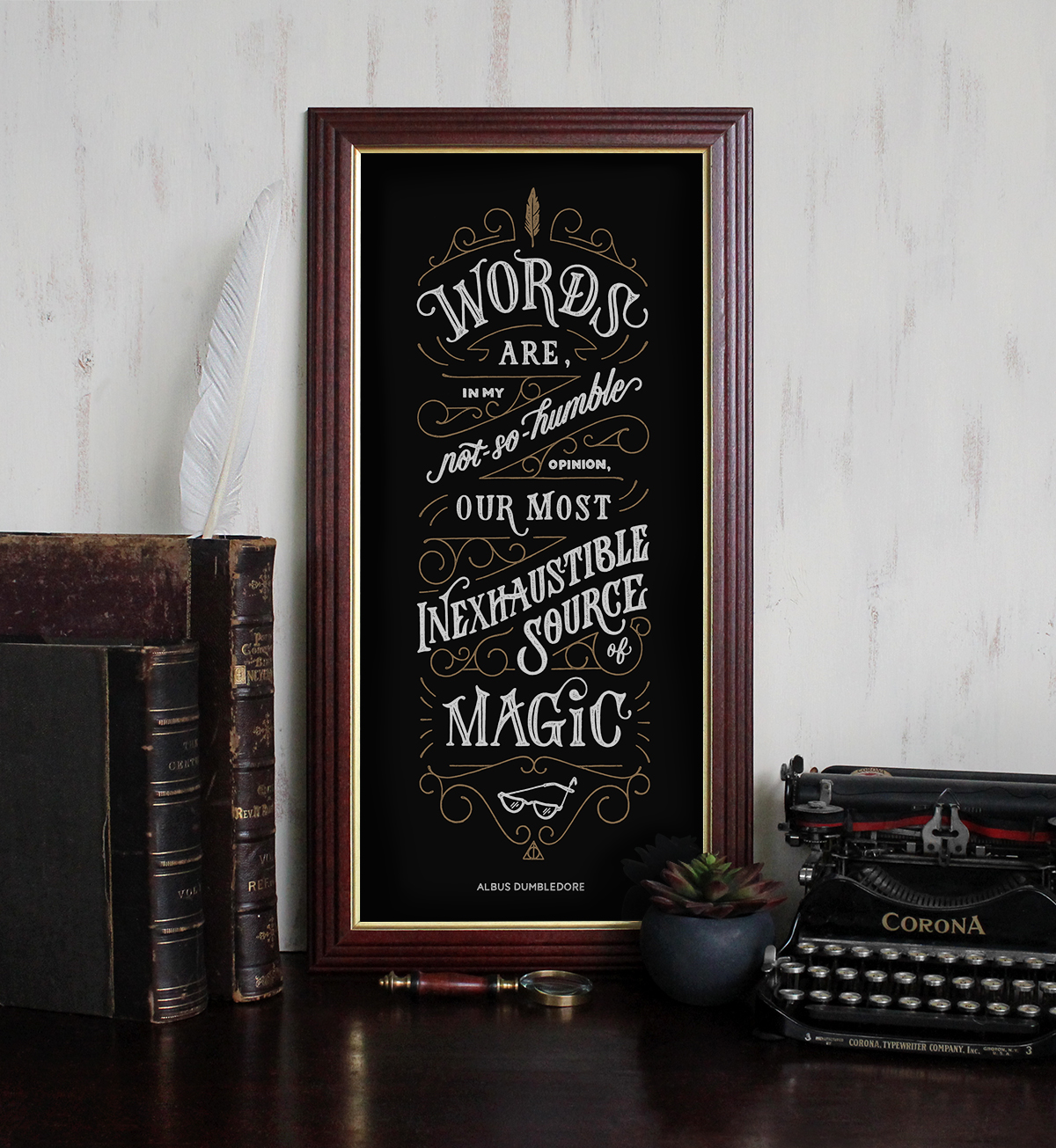 Magic_Lifestyle.jpg