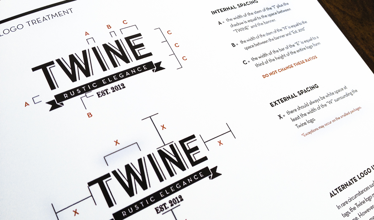Twine_BrandBook_logotreatment.jpg