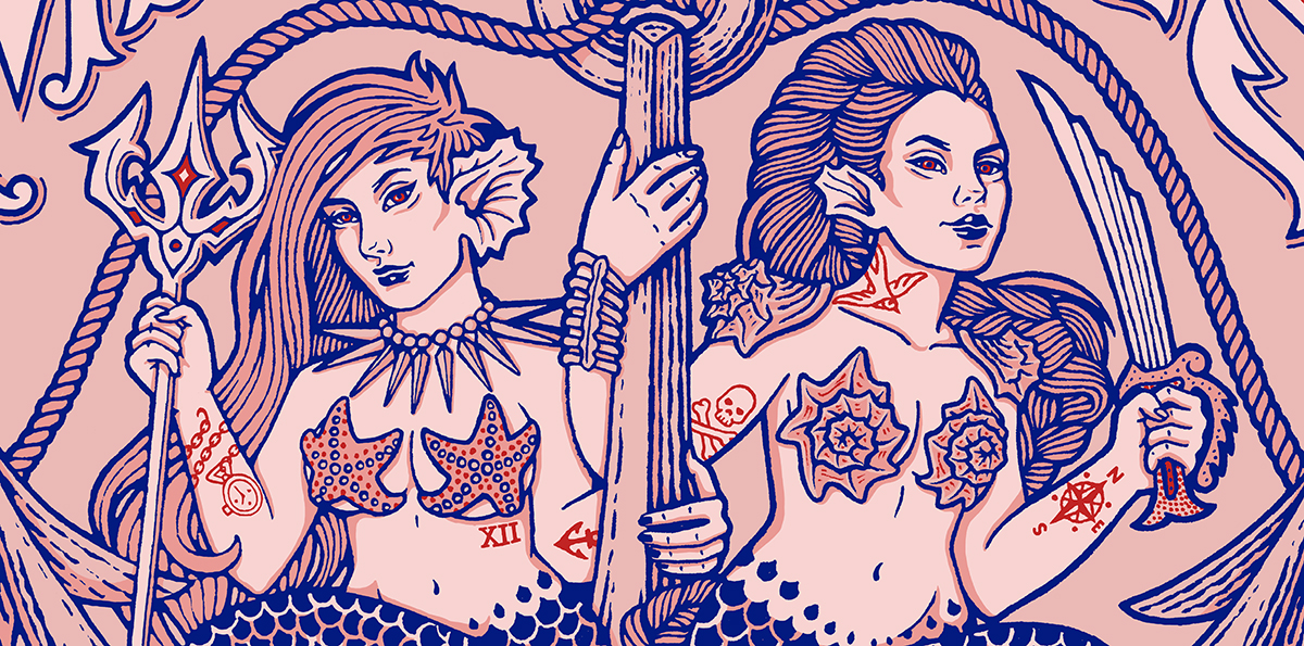 Merbitches_FinalArt_PinkBlue_DETAIL.jpg