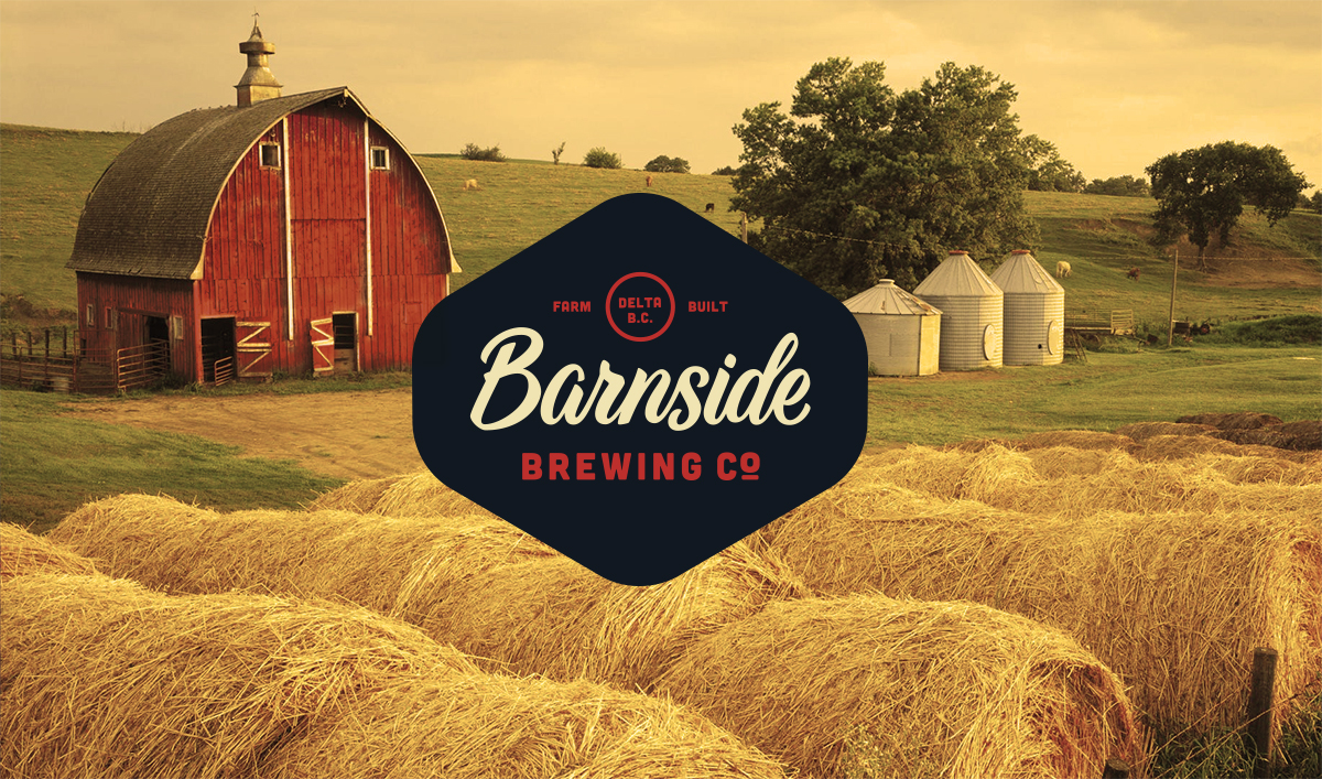 Barnside_FarmBackground_Header.jpg