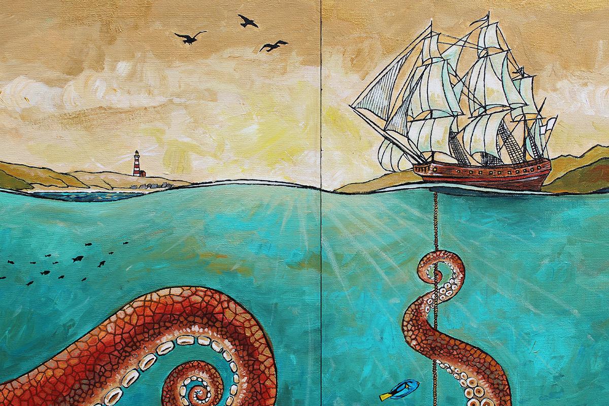 KingKraken_Detail_Ship.jpg