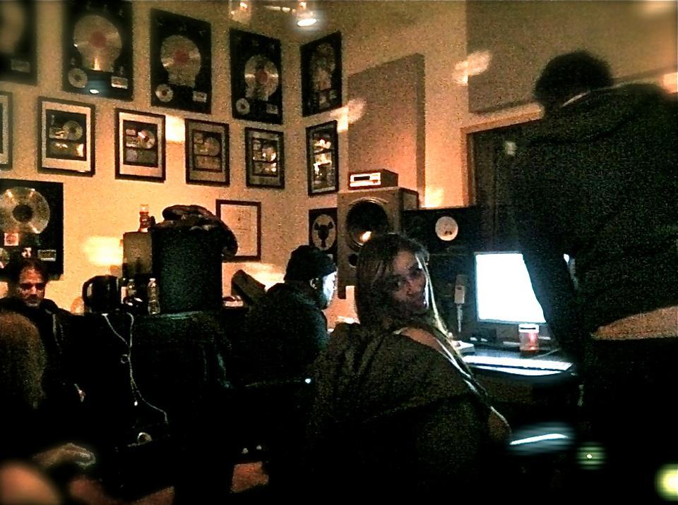 Greens in Studio.jpg