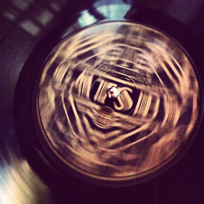 Baz Luhrmann's The Great Gatsby Soundtrack