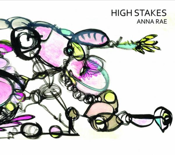 Anna Rae - High Stakes.jpg