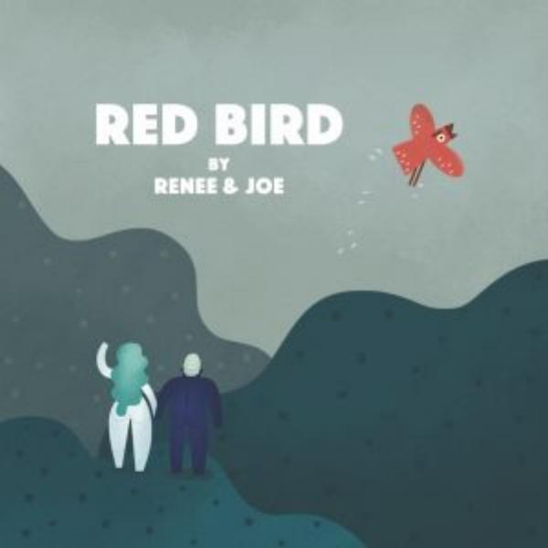 ReneeAndJoe-RedBird-Cover-300x300.jpg