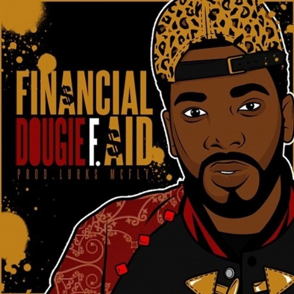 Dougie F-Financial Aid.jpg