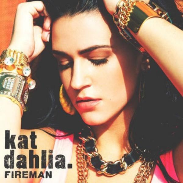 katdahlia-fireman.jpg
