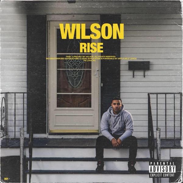 Wilson Rise-EP.jpg