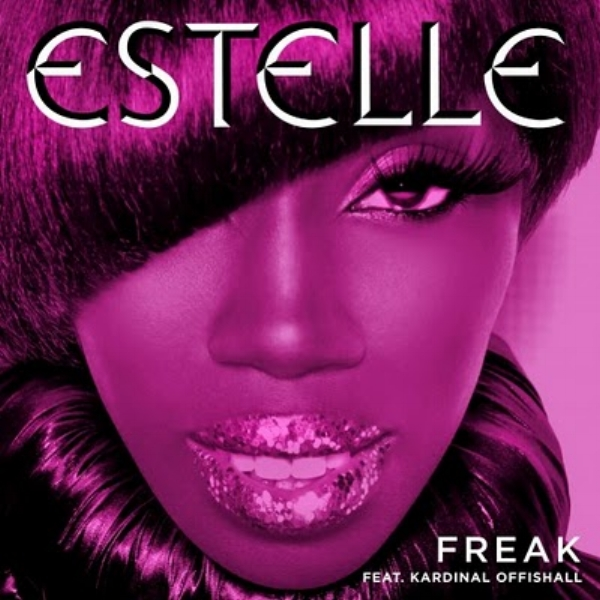 estelle-freak-image-499x499.jpg