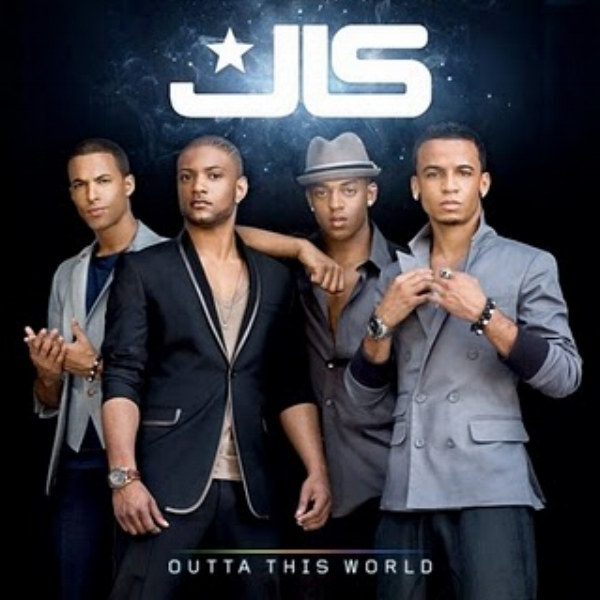 Jls - I Know What She Like.jpg