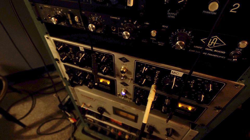 BAS Rack.jpg