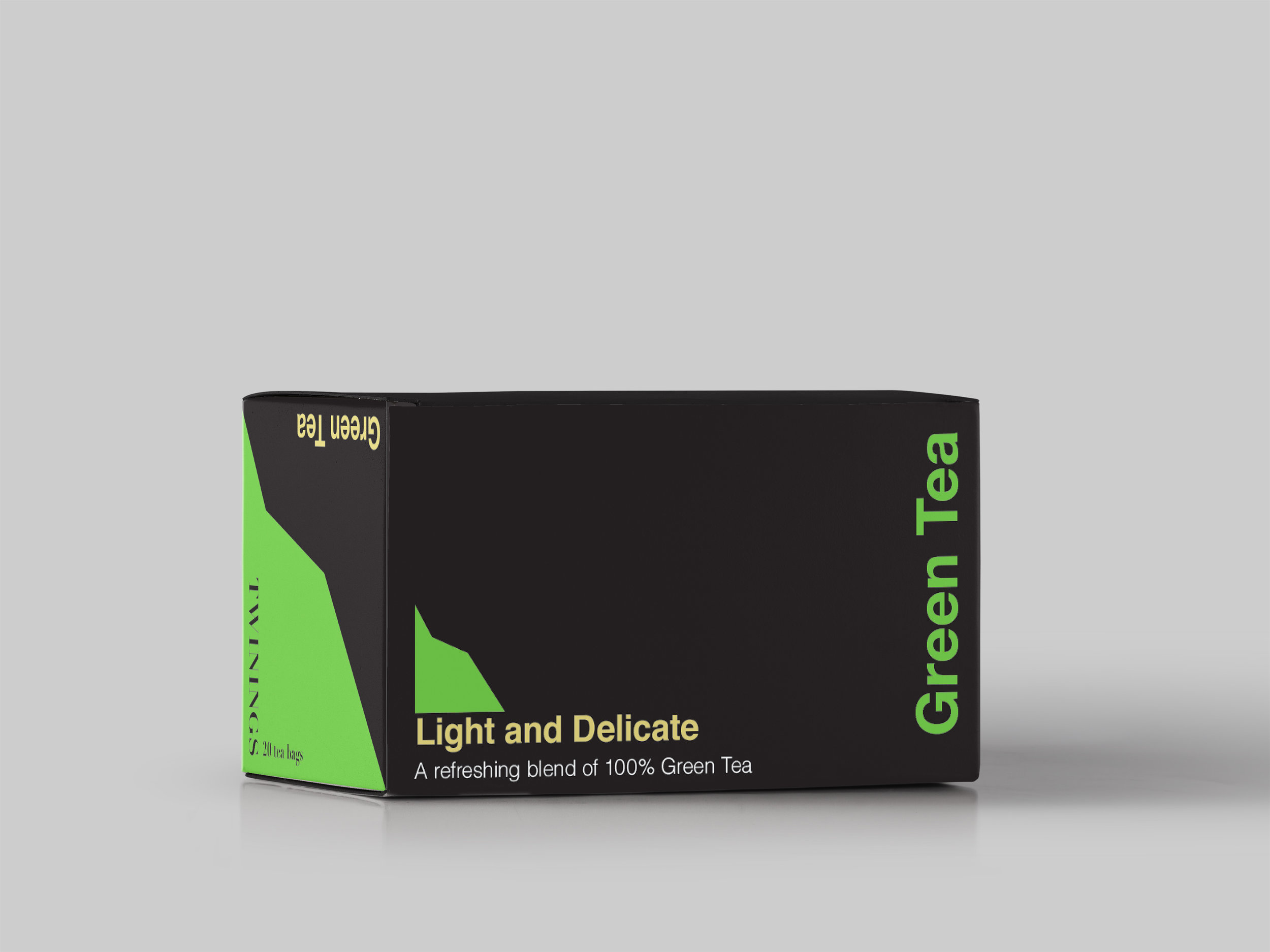 Packaging Design 3D Box1.jpg