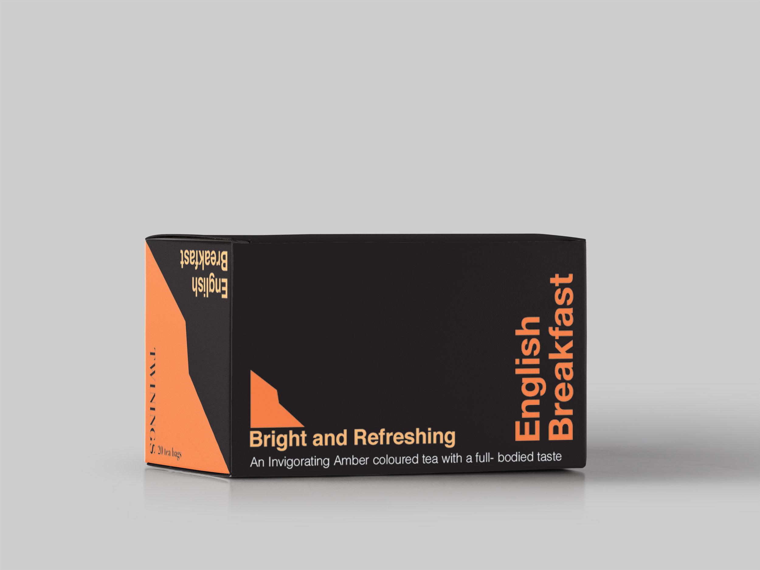 Packaging Design 3D Box2.jpg