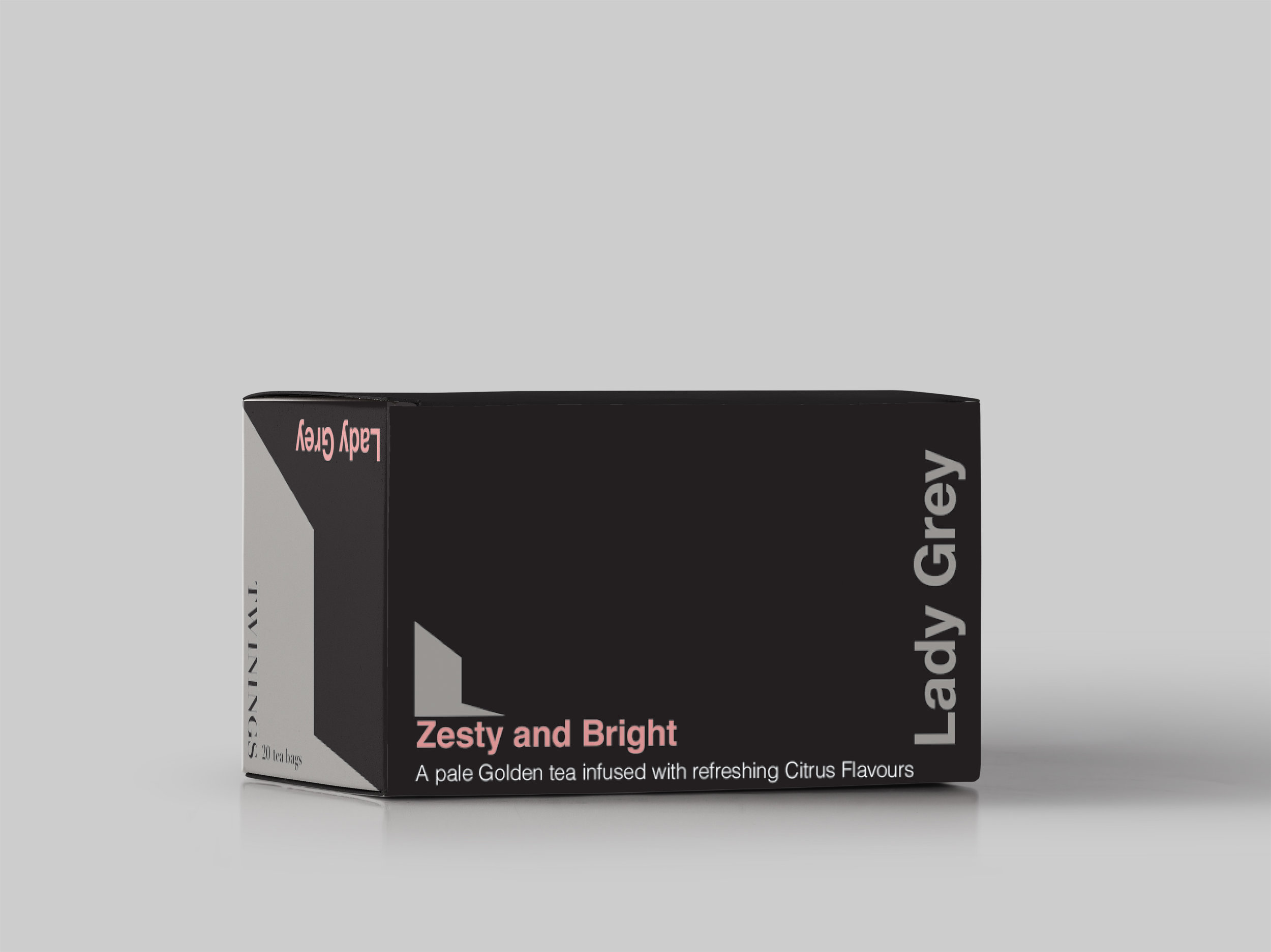 Packaging Design 3D Box3.jpg