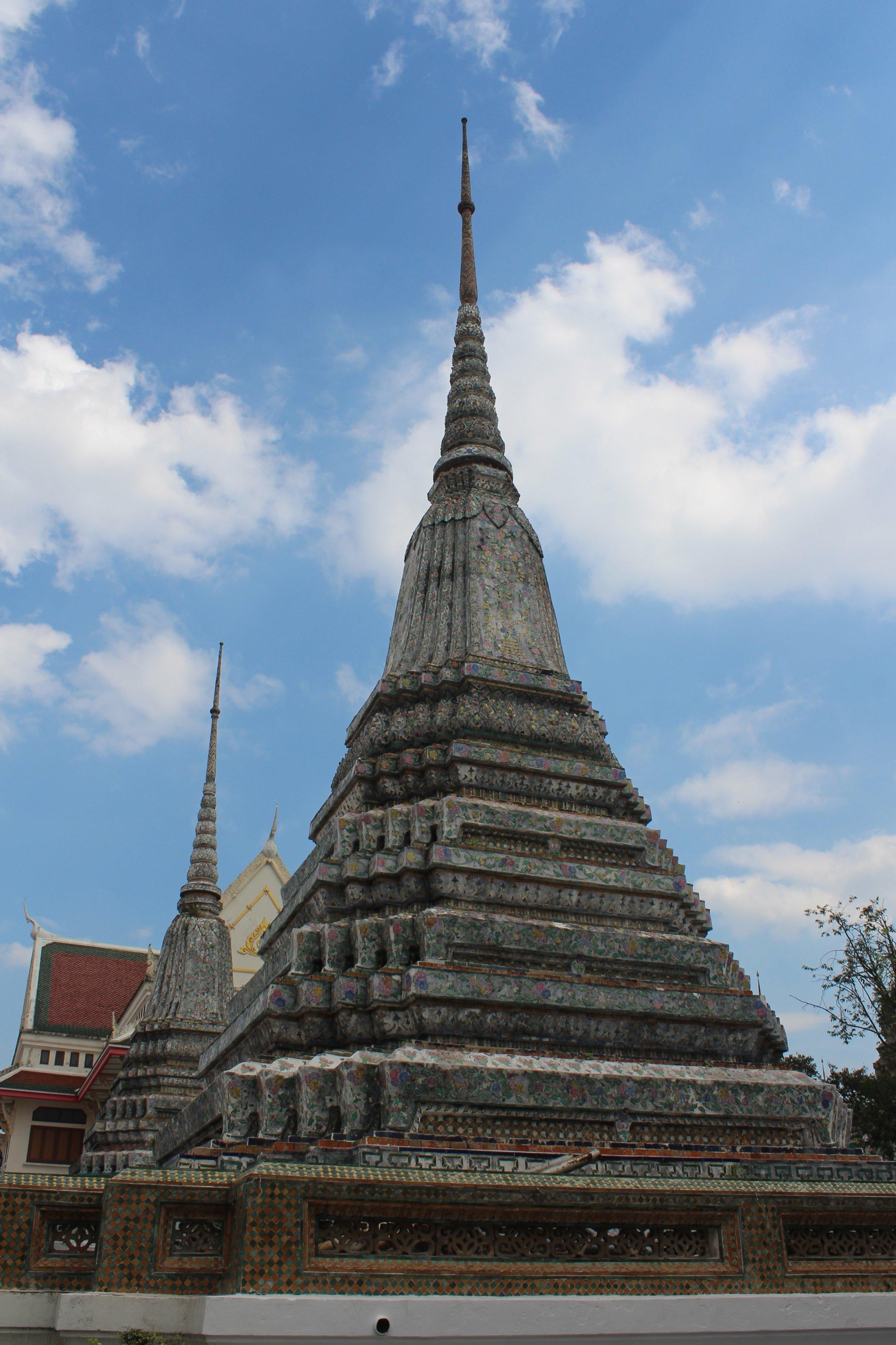 Wat Arun 1.jpg