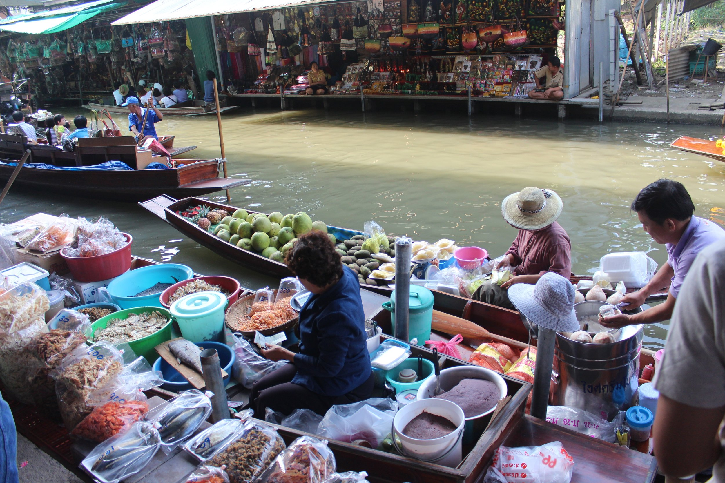 Floating Market (17).jpg