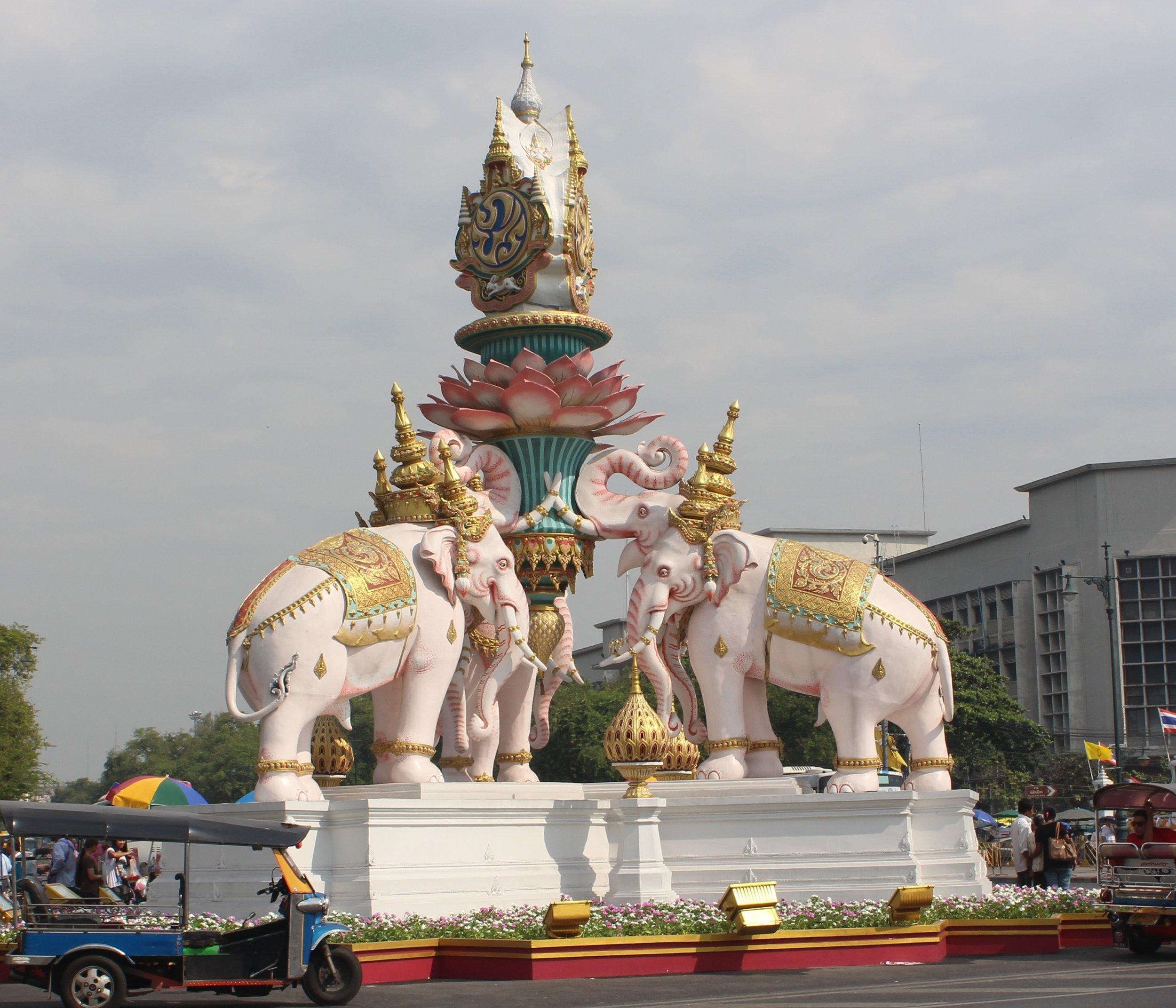 Grand Palace (12).jpg
