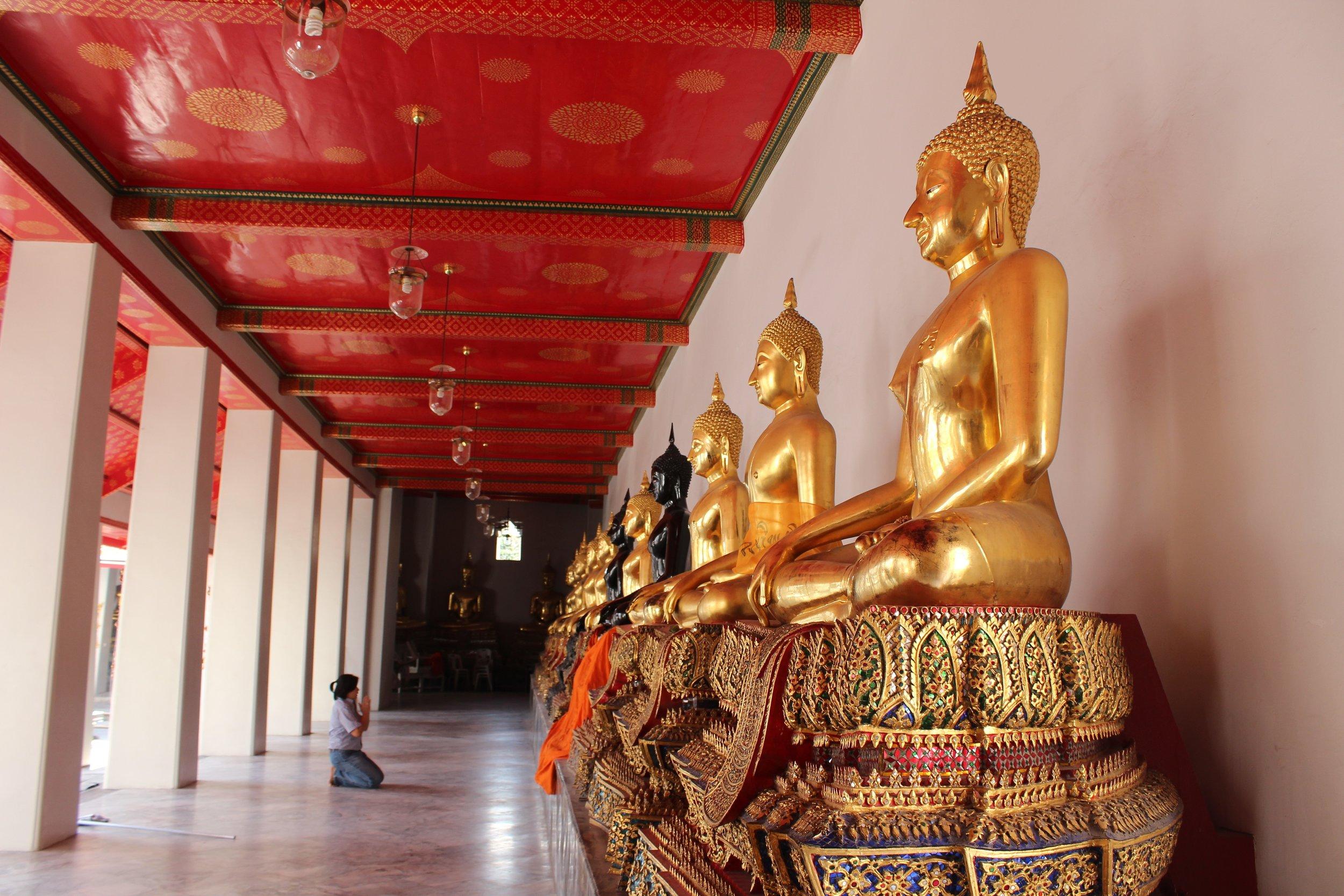 Wat Pho (29).jpg