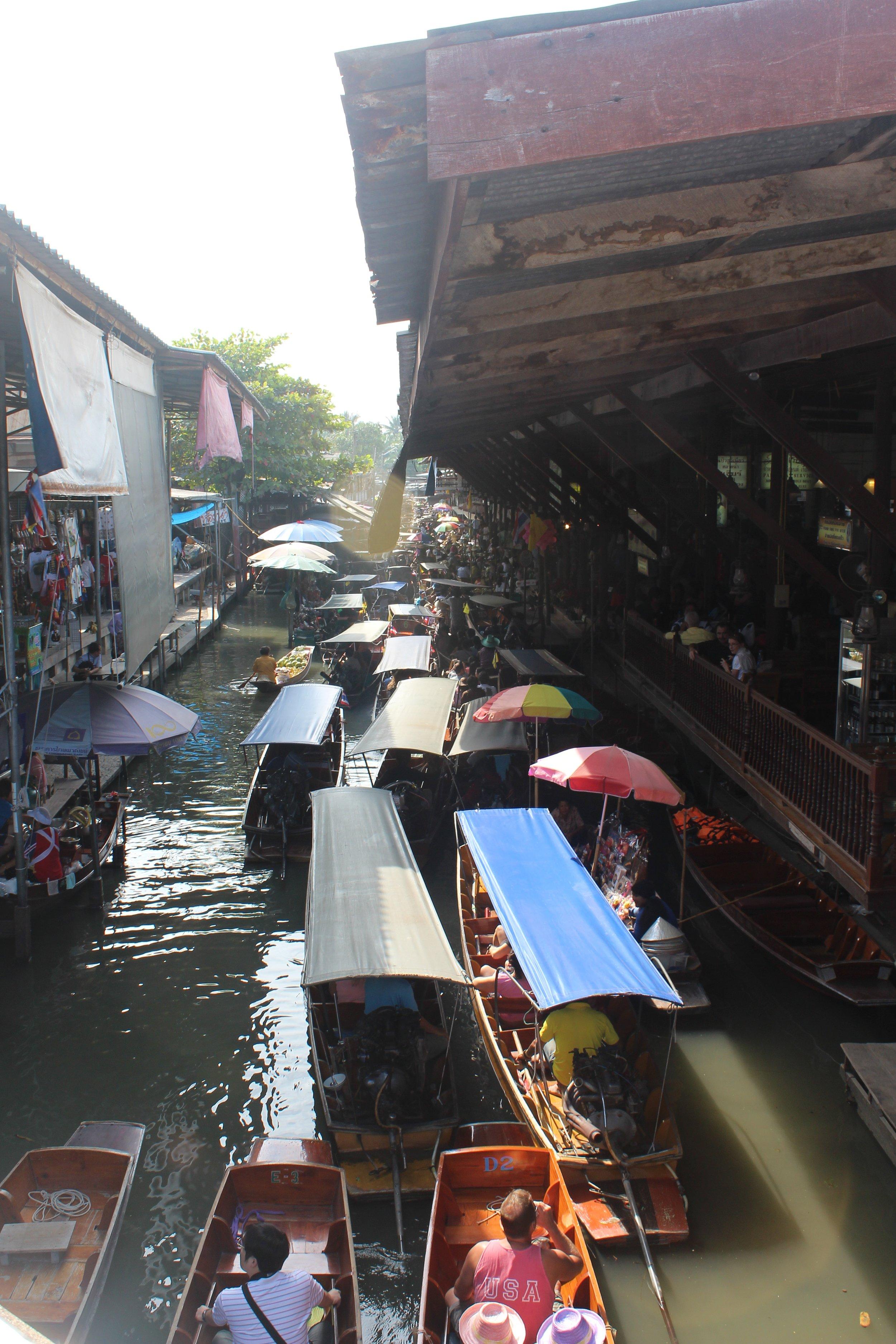 Floating Market (19).jpg