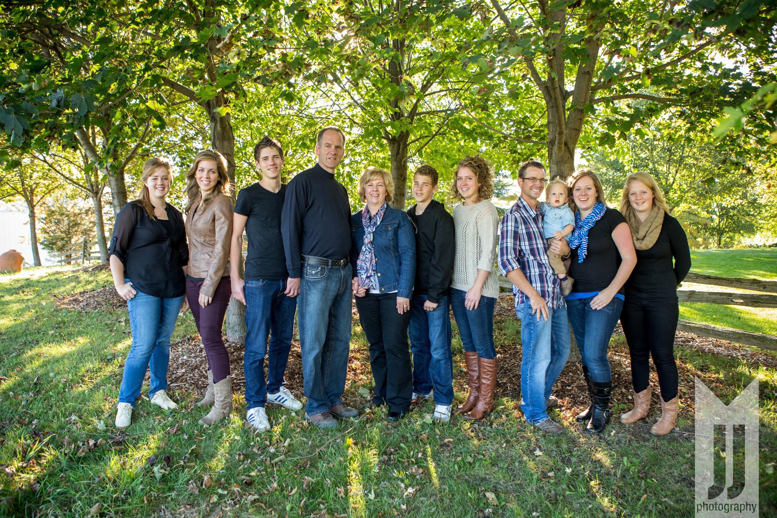 rfamilyblog-1.jpg