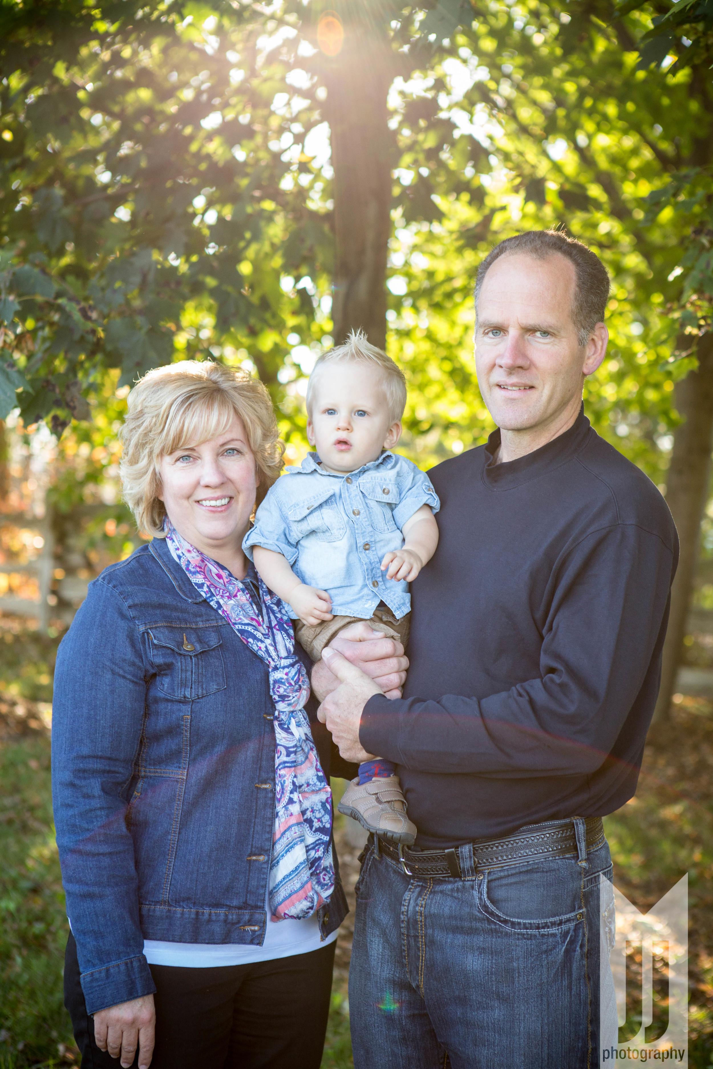 rfamilyblog-5.jpg