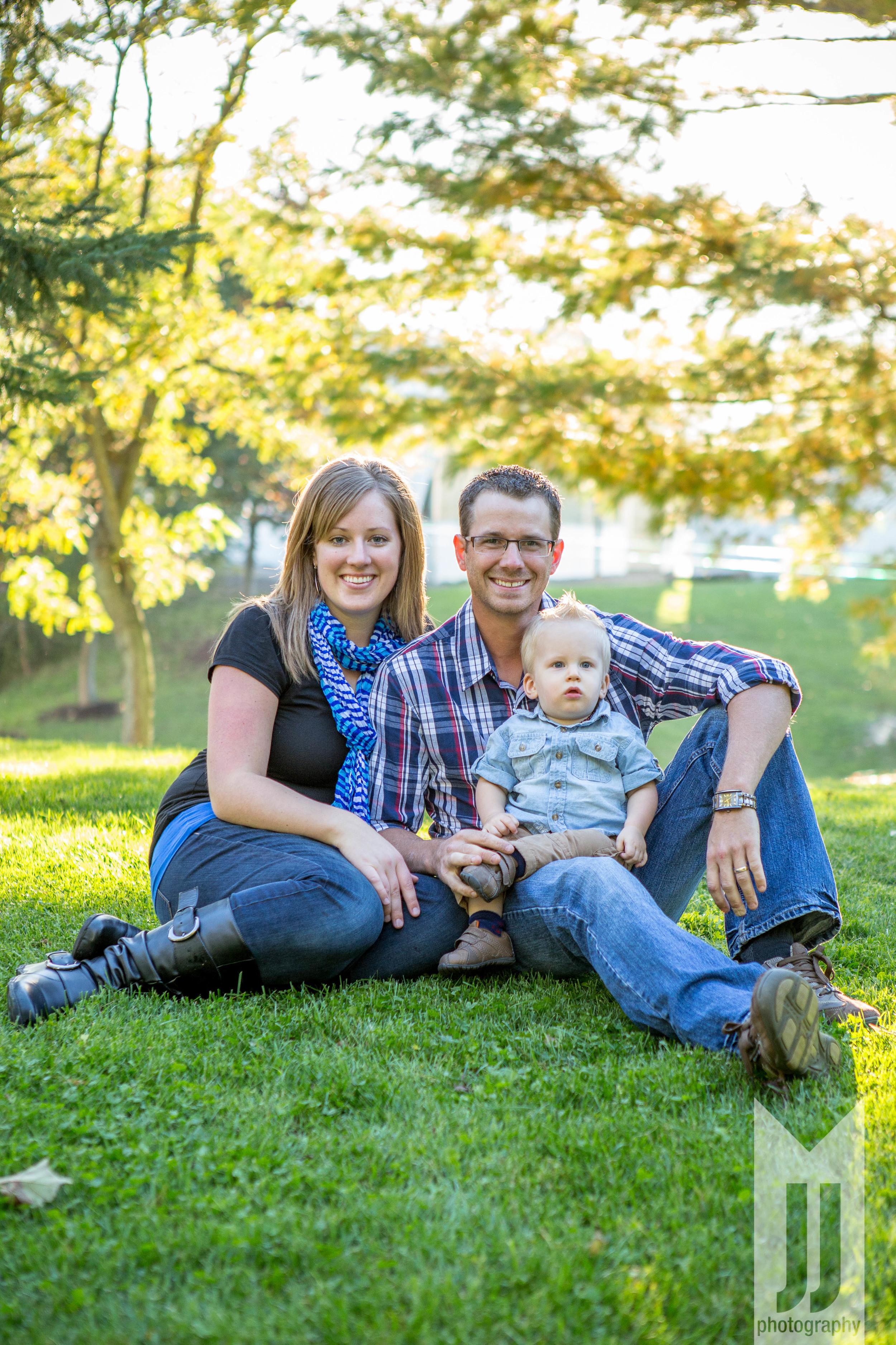 rfamilyblog-16.jpg