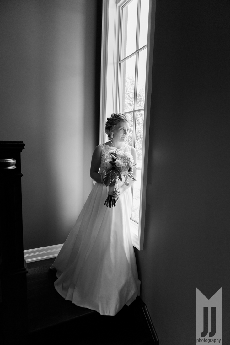 1SEwedding-11.jpg