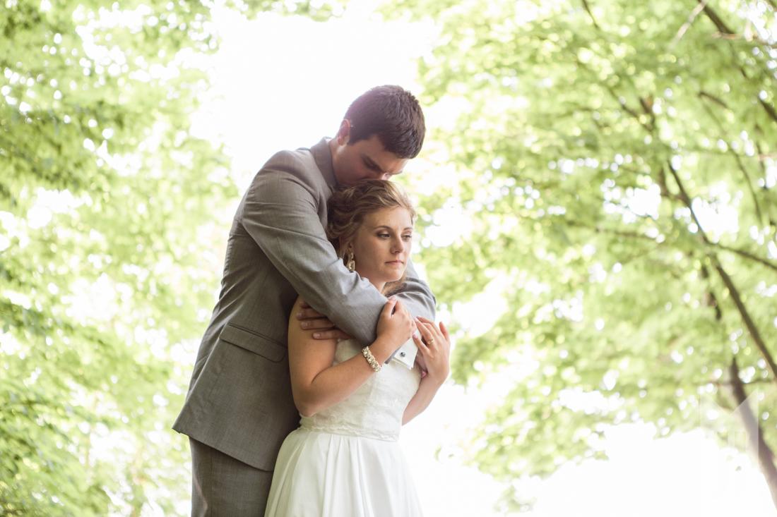 1SEwedding-27.jpg