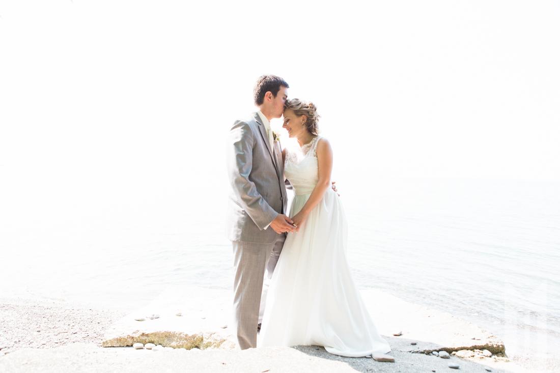 1SEwedding-32.jpg