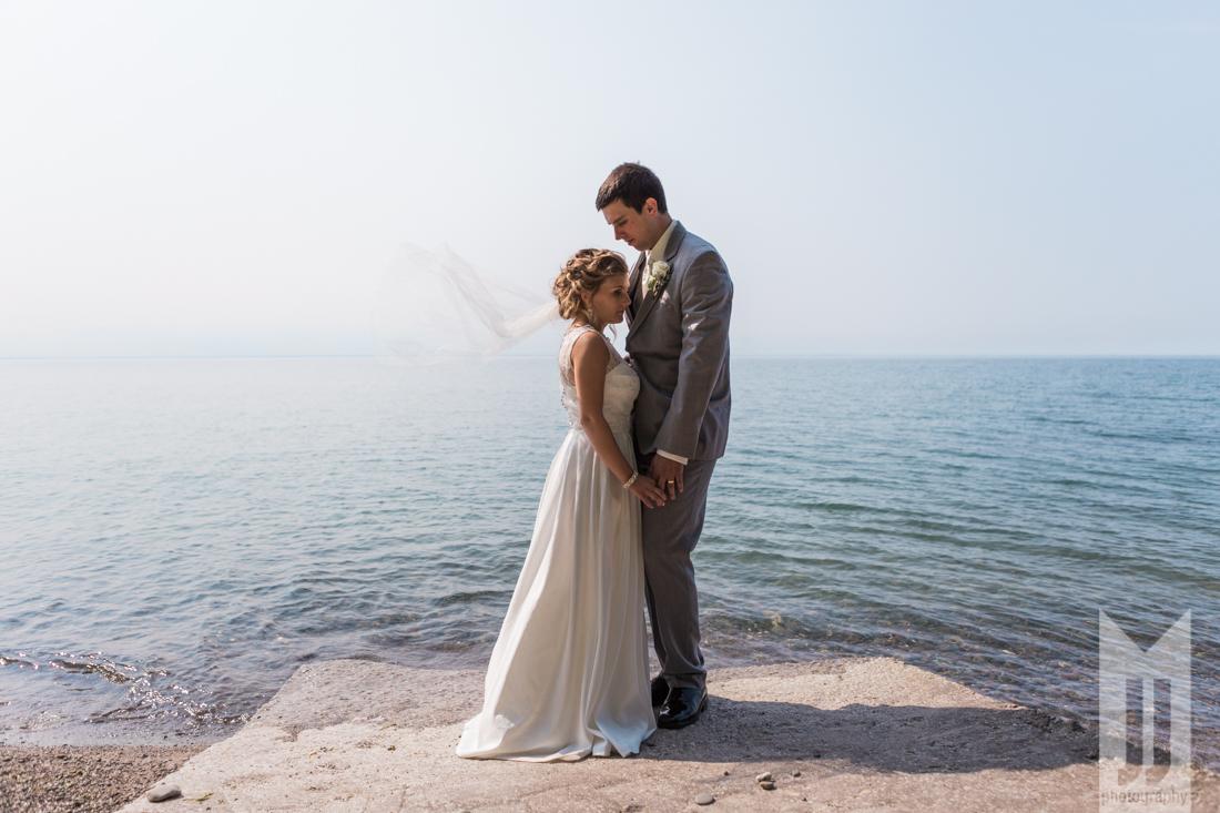 1SEwedding-43.jpg