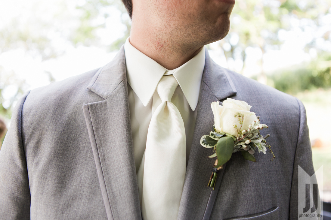 1SEwedding-44.jpg