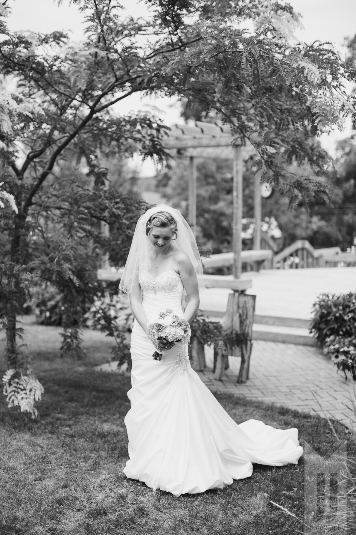 Fwedding-1.jpg