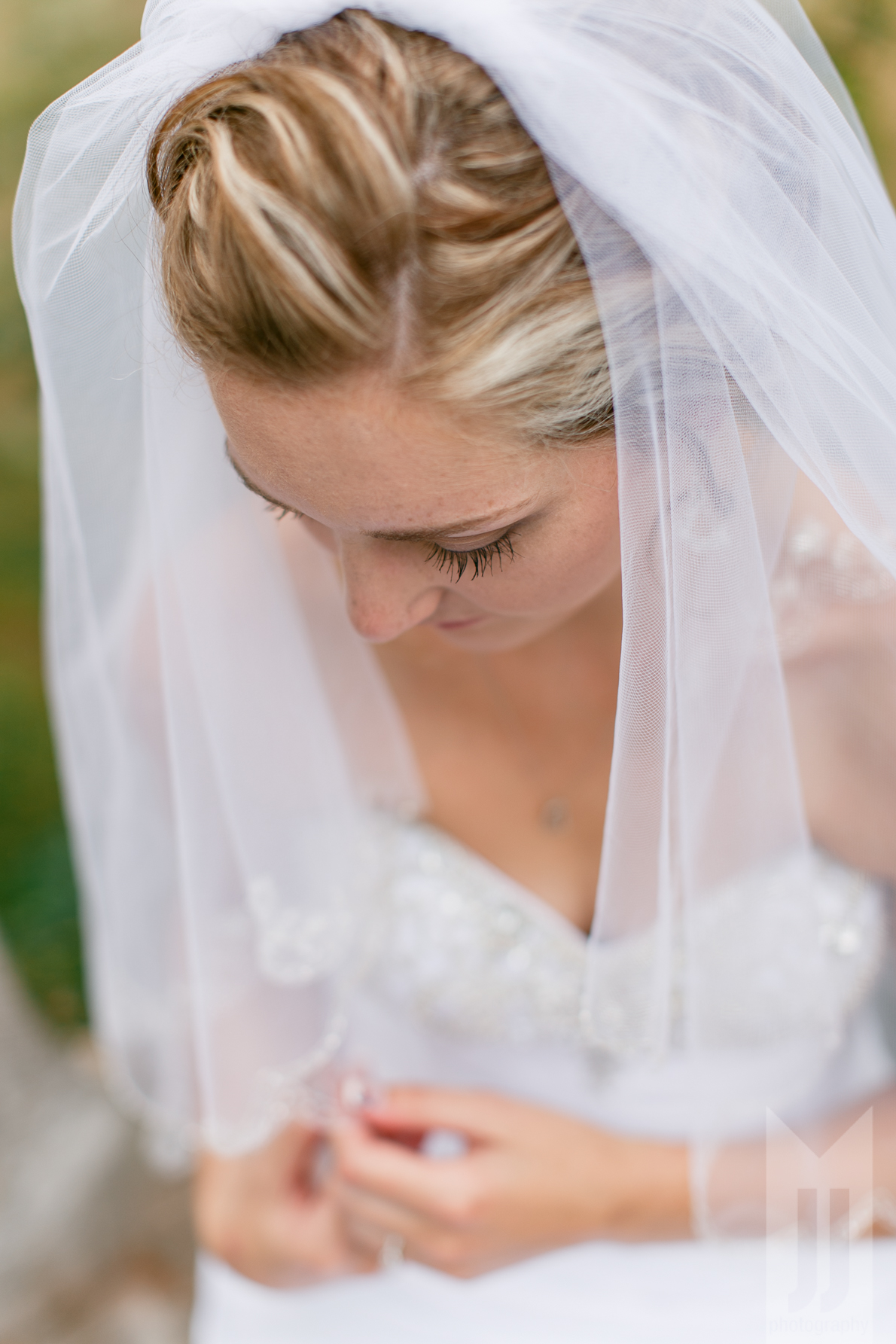 Fwedding-2.jpg