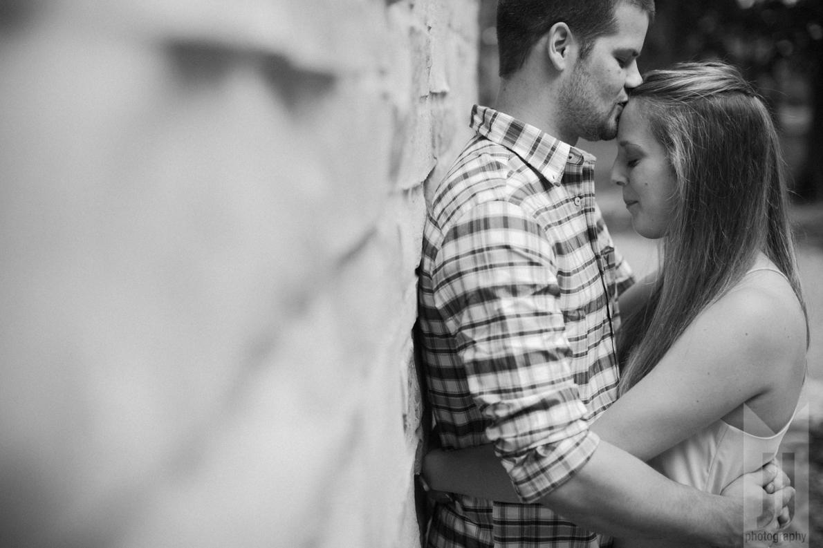 Engagement -3.jpg