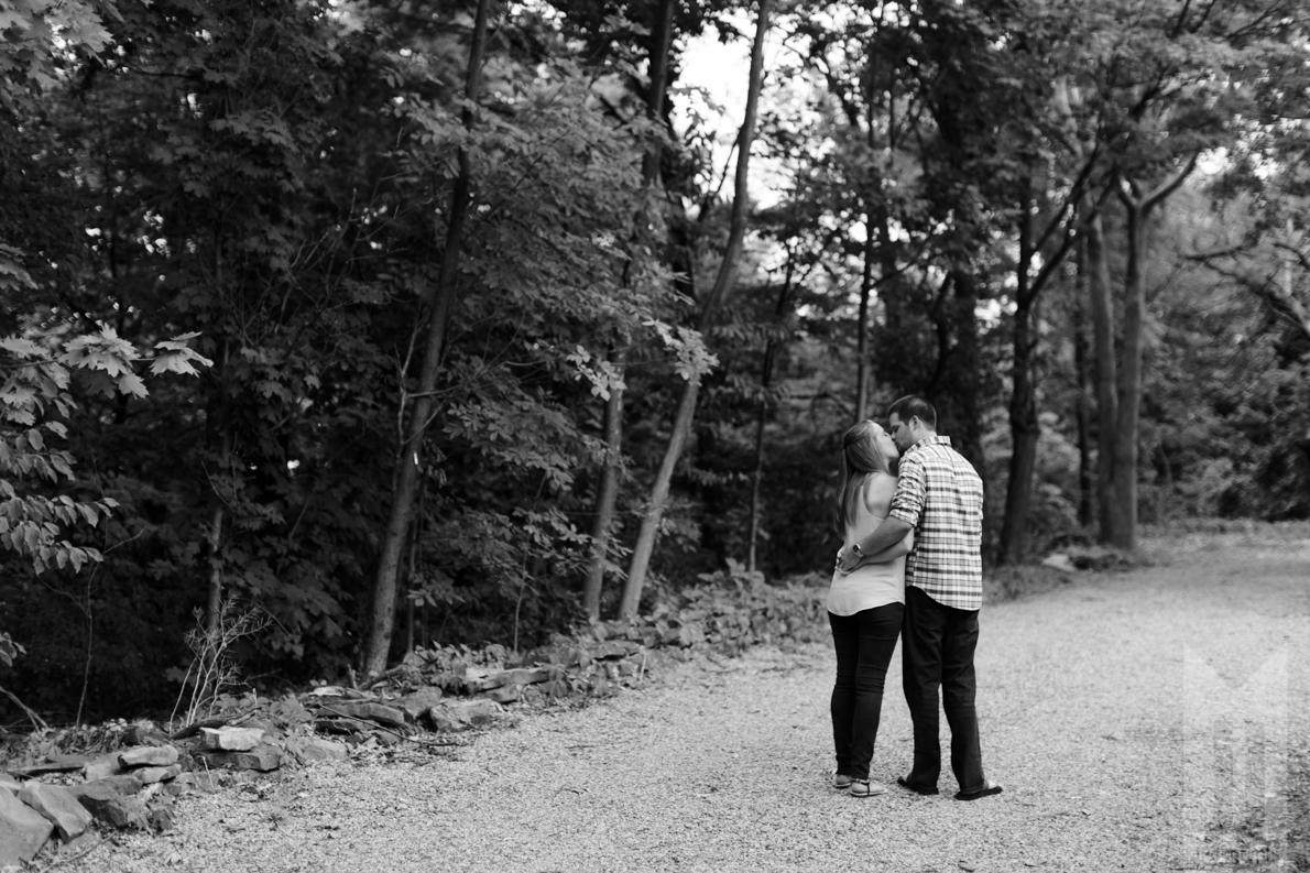 Engagement -5.jpg