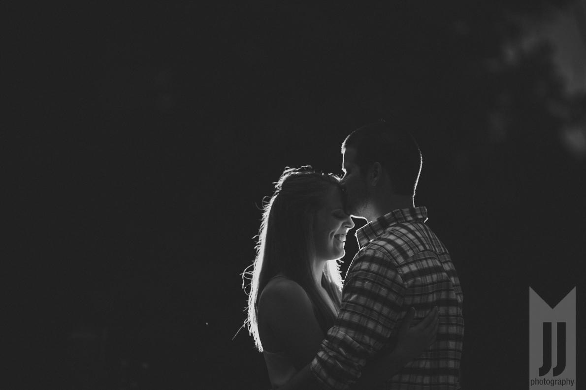 Engagement -20.jpg