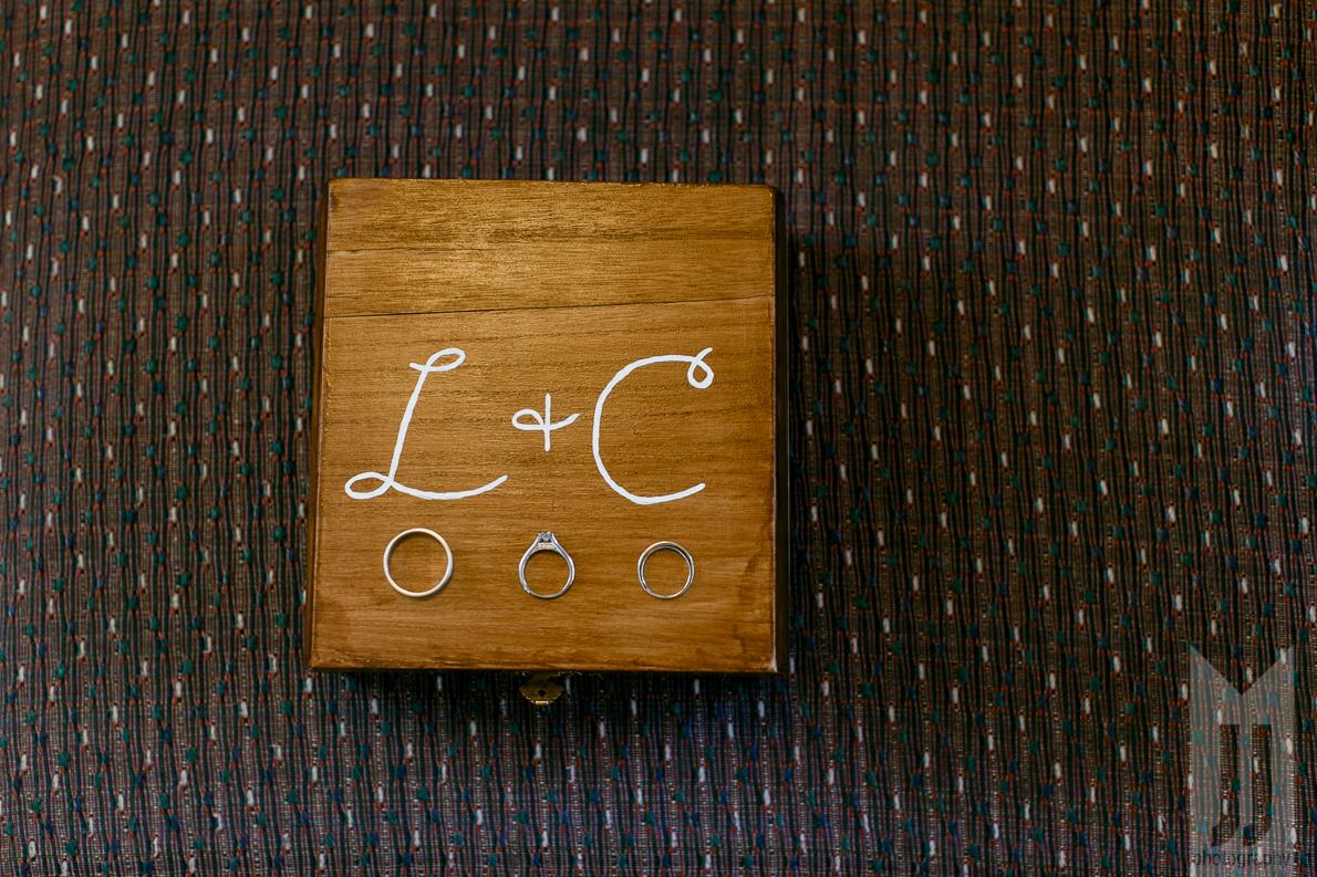 LCwedding-1.jpg