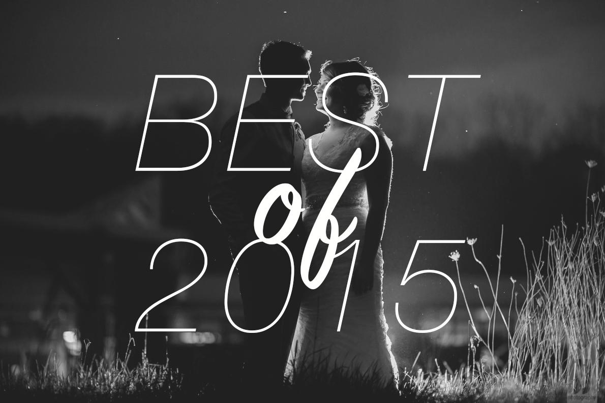 bestof2015.jpg