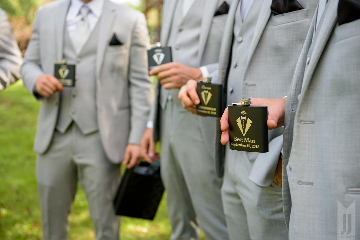PA_Wedding-4.jpg