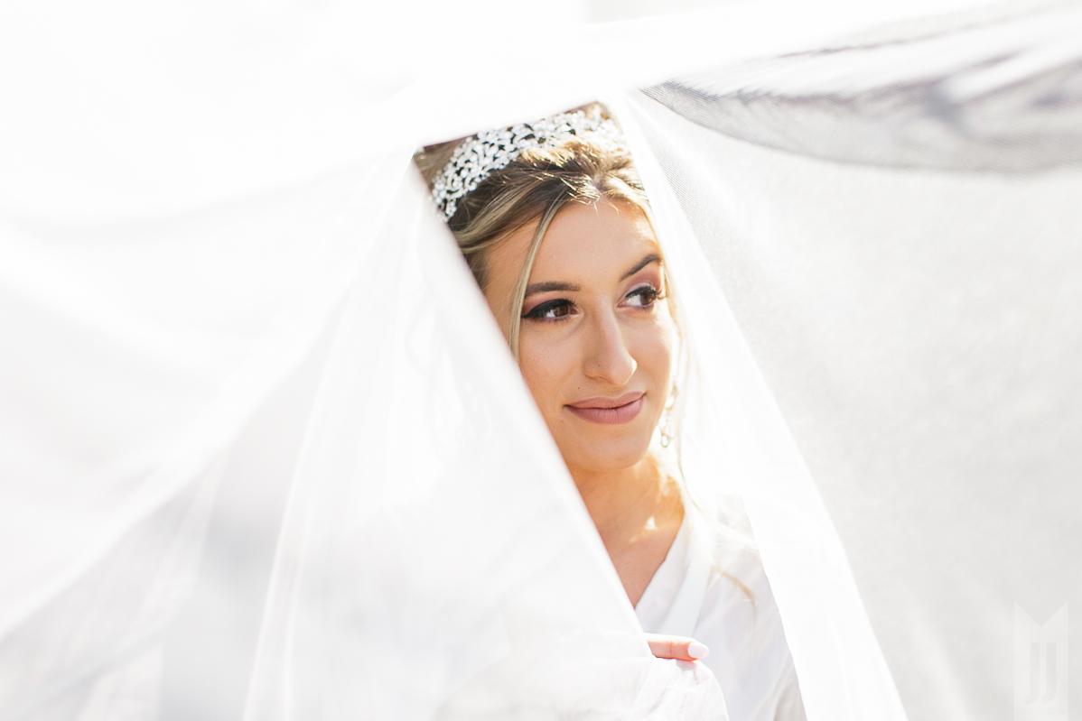 PA_Wedding-13.jpg
