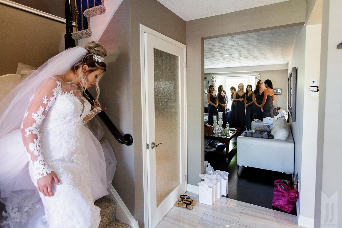 PA_Wedding-17.jpg
