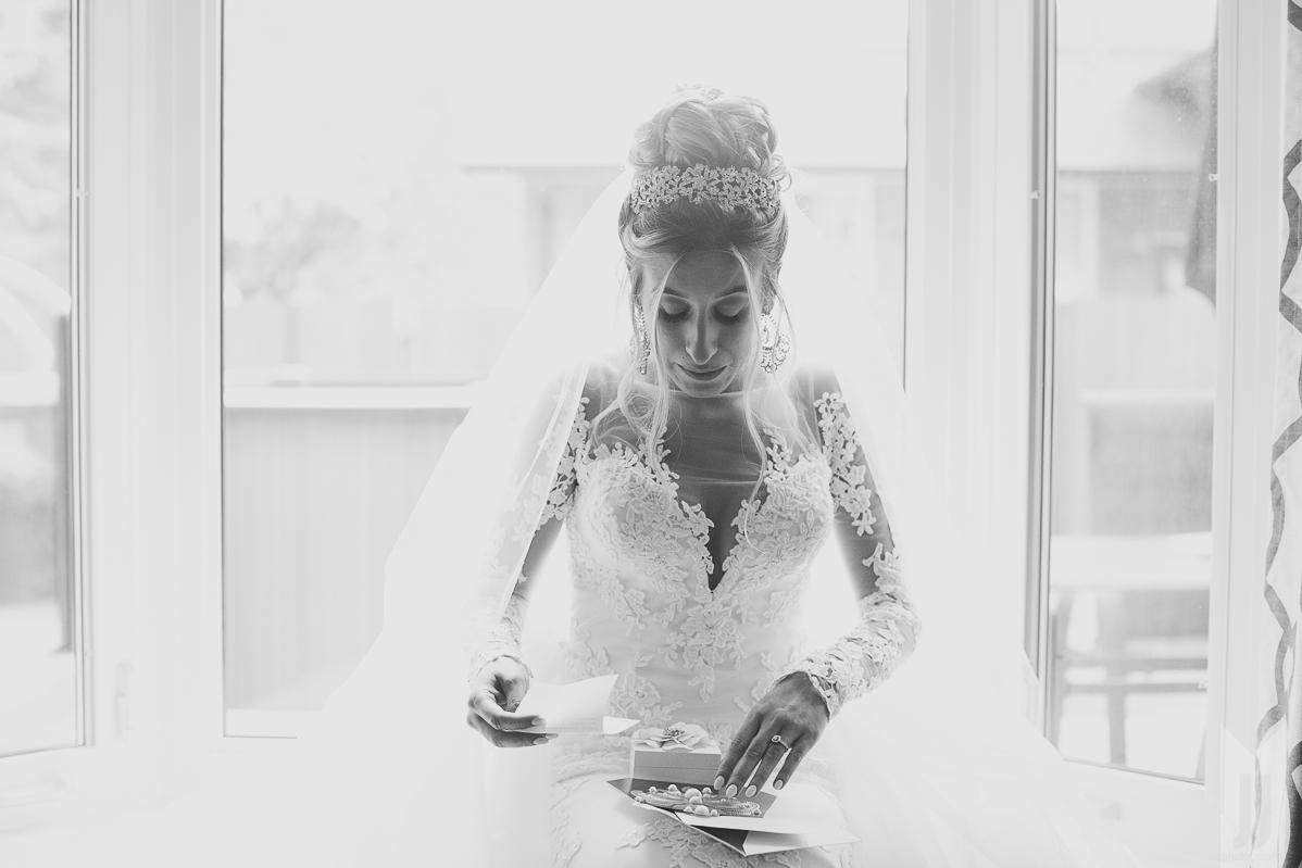 PA_Wedding-25.jpg