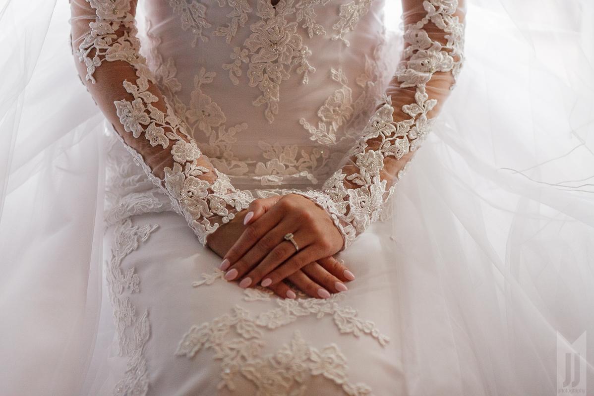 PA_Wedding-26.jpg