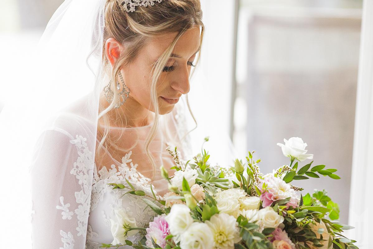PA_Wedding-27.jpg