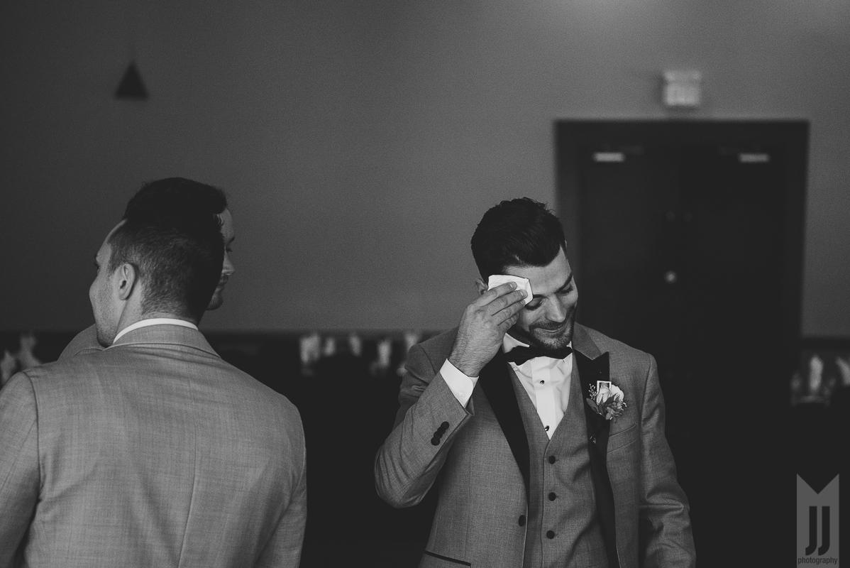 PA_Wedding-31.jpg